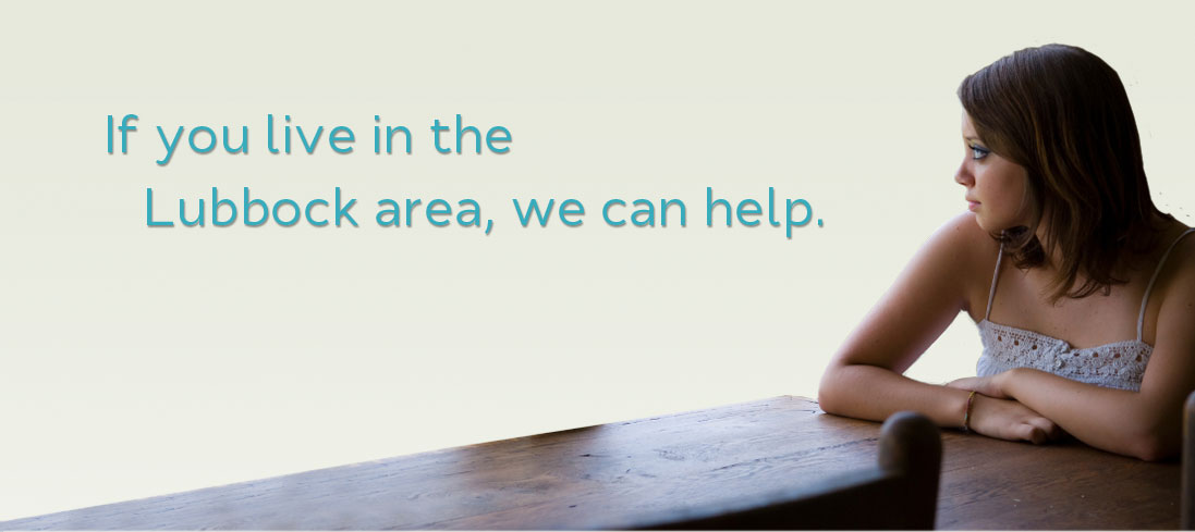 We can help.