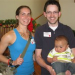 Kendra, Derek and Henry Fay_large