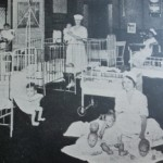 the_nursery_at_hope_cottage_circa_1930s_large