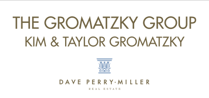 Grormatzky Group Logo