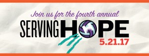 Serving Hope FB banner